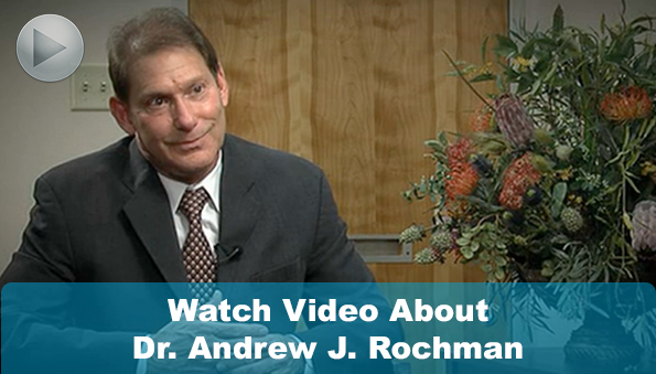 Andrew J Rochman